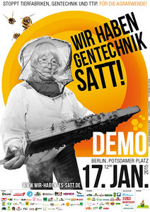csm_WHES2015_plakat_gentechnik_9601005570.jpg