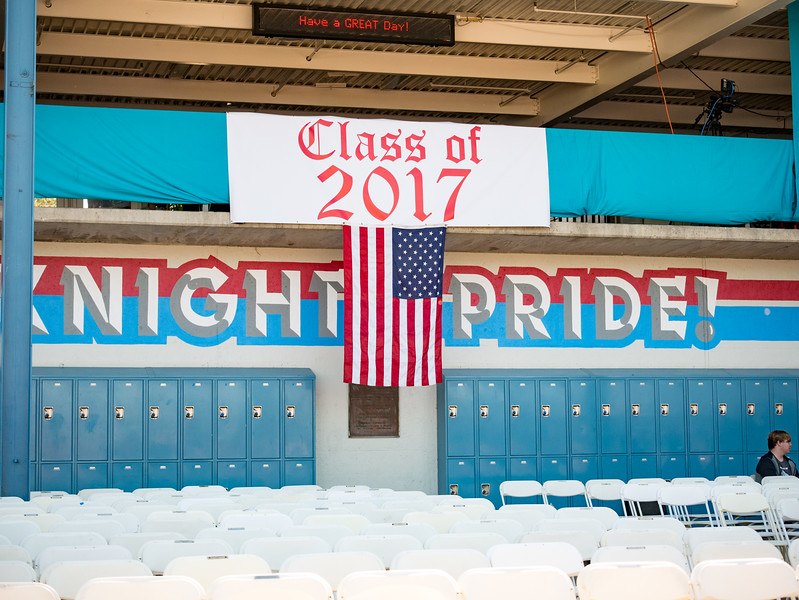 Hillsdale Graduation 2017-85449.jpg