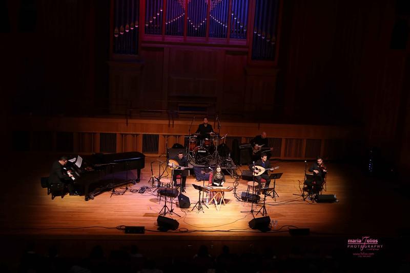 Areti Ketime concert NYC 2015-5260.jpg