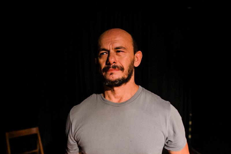 Allan Bravos - essenCIA Teatro - Reexistencia-1087.jpg