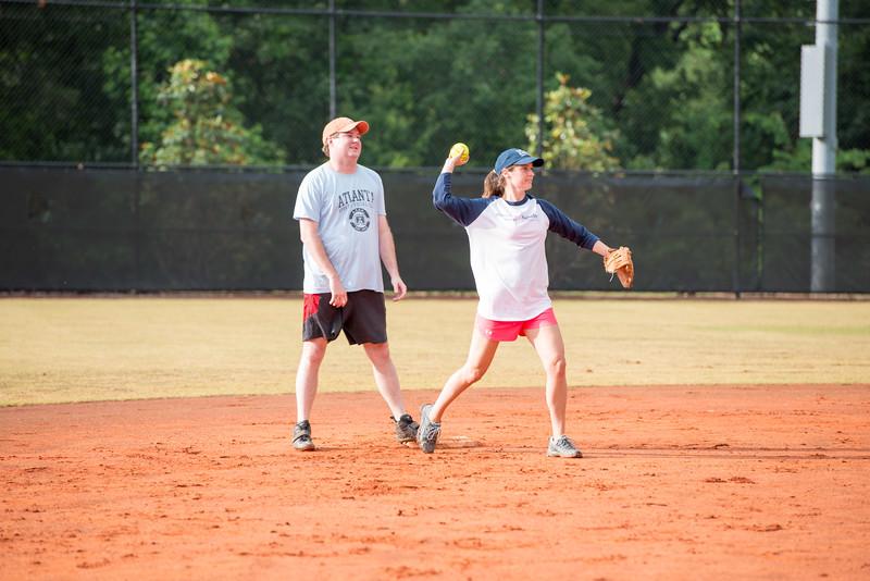 AFH Softball (6 of 47).jpg