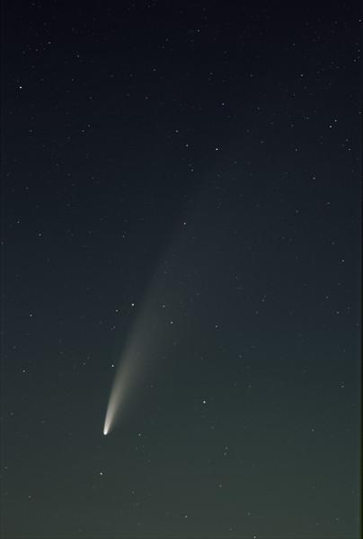 Comet Neowise-3.jpg