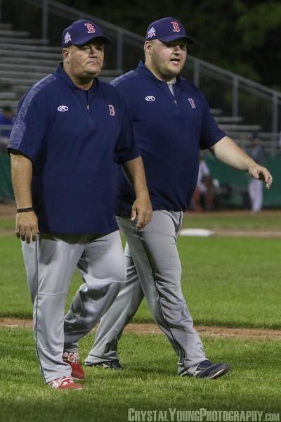 Red Sox 2019-9507.JPG