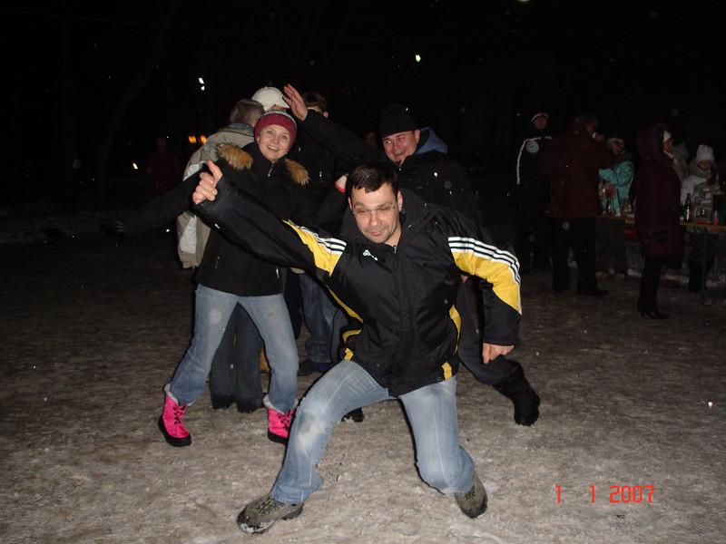 2006-12-31 Новый год - Кострома 060.JPG