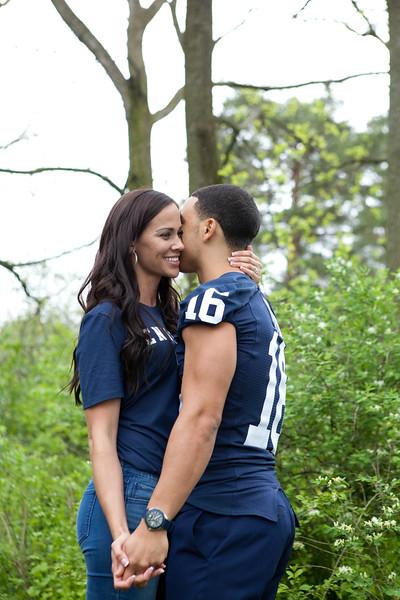 Katie&Devin Engagement-1093.jpg