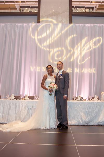 Mark-and-Venicia-03-Bride-Groom-DC-Wedding-Photograher-Leanila-Photos-2018.04.14-For-Print-001.jpg