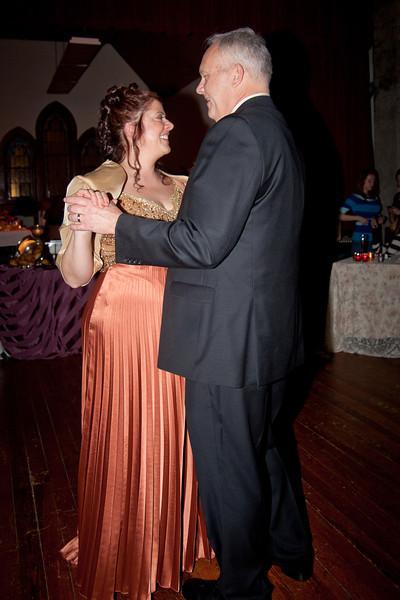 Cheryls wedding_-307.jpg