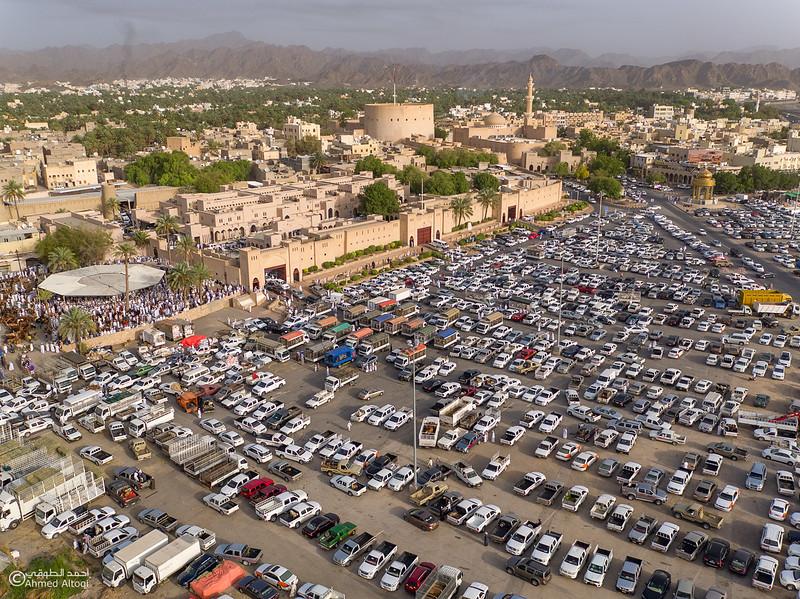 DJI_0024 copy- Oman.jpg