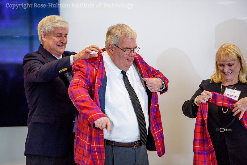 RHIT_Homecoming_2017_Heritage_Society_Jacket_Presentations-11045.jpg