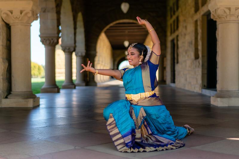 Indian-Raga-Stanford-615.jpg