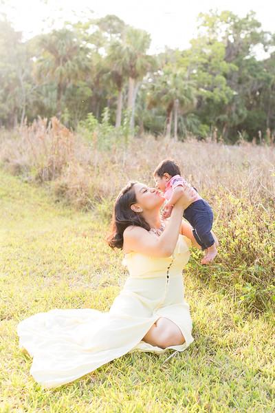 Motherhood Session-93.jpg
