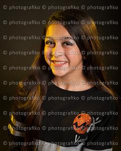 pk2516 Vanessa Gomez