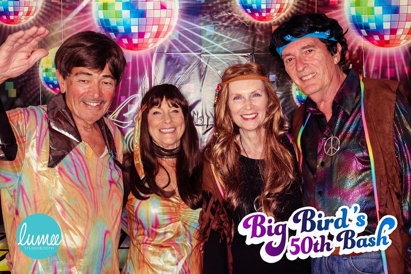 Big Bird's 50th Bash-202.jpg
