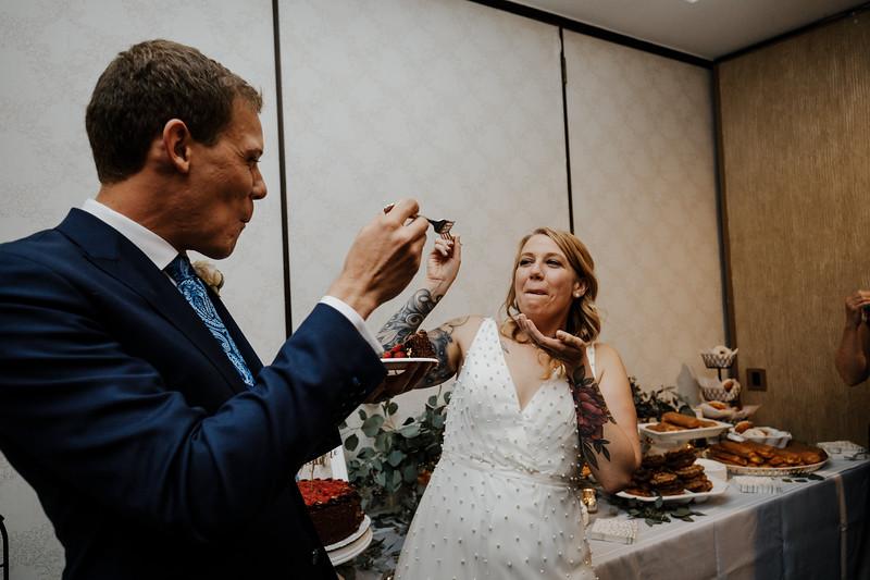 Schalin-Wedding-8322.jpg