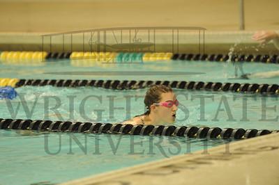 12128 Student Union Recreation Facilities 9-9-13