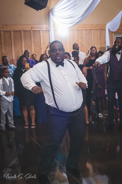 Shepard Wedding Photos-898.JPG