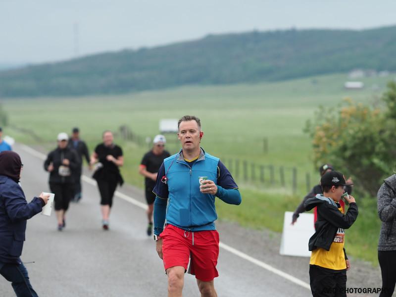 Millarville Marathon 2018 (266).JPG