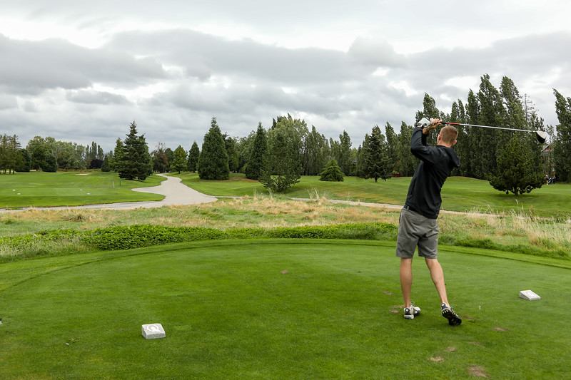 YVR4kids2020golf-CMP-11.JPG