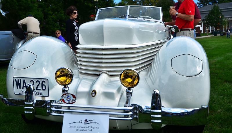 Dayton Concours Best 09-18-2011 55.JPG