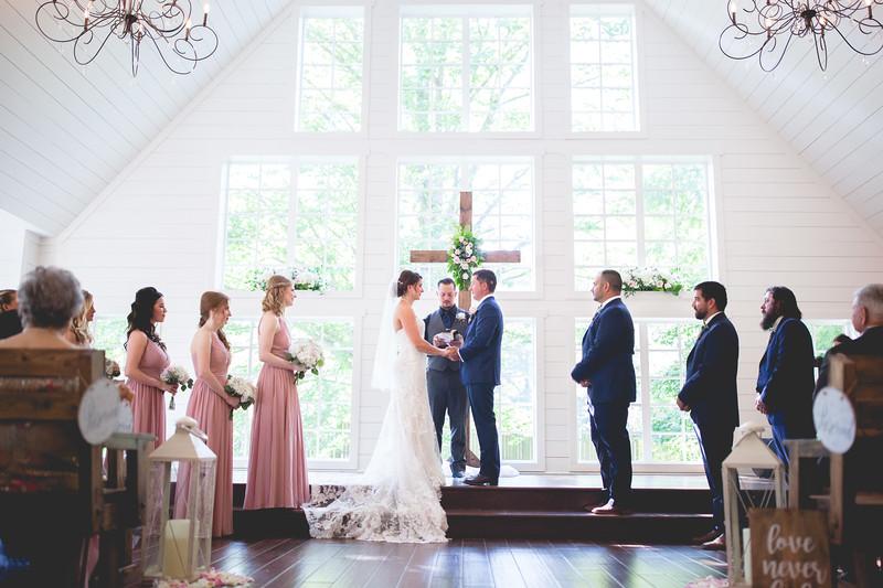 acacia and dan wedding print-538.jpg