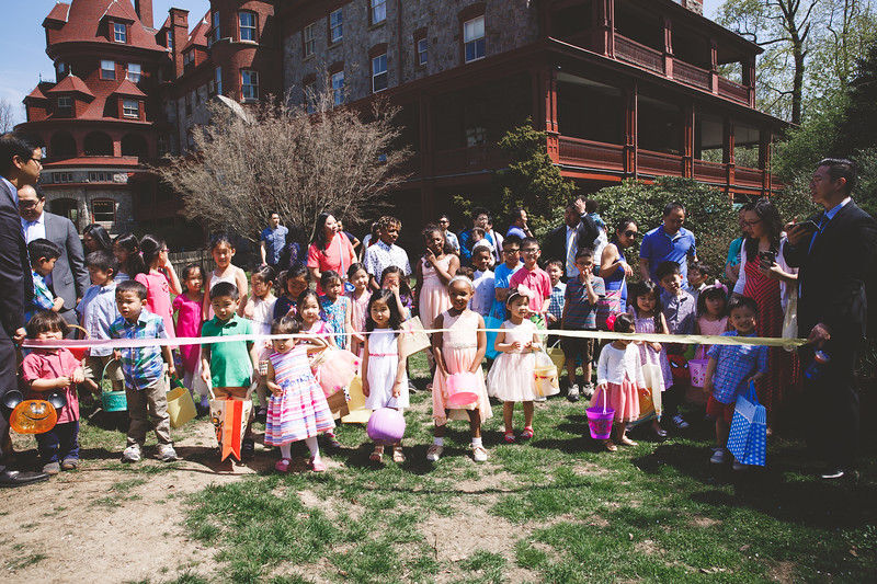 170416_GCC_Easter_Sunday_034.jpg