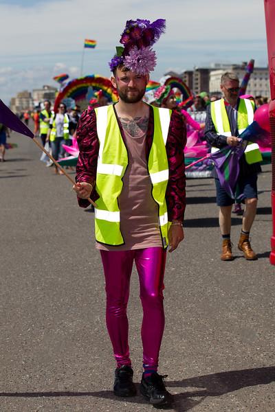 Brighton Pride 2015-188.jpg