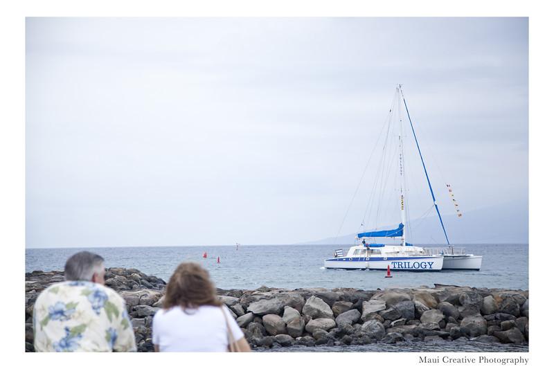WhaleTales_2014_375.jpg