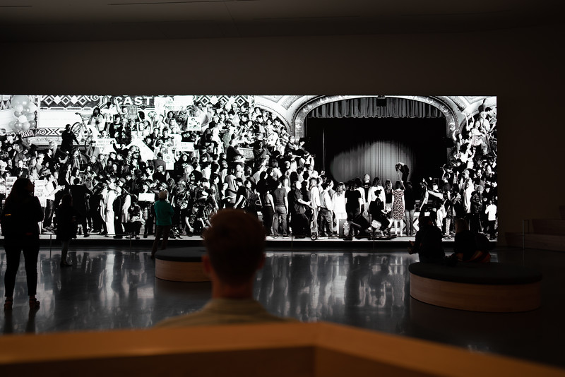Museum-58.jpg