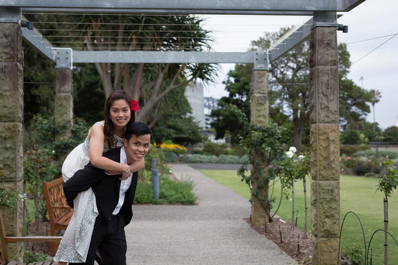 Sydney_Wedding_Photographer_ (40 of 43).jpg