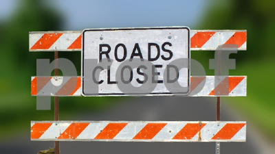 road-closures-reported-in-smith-county