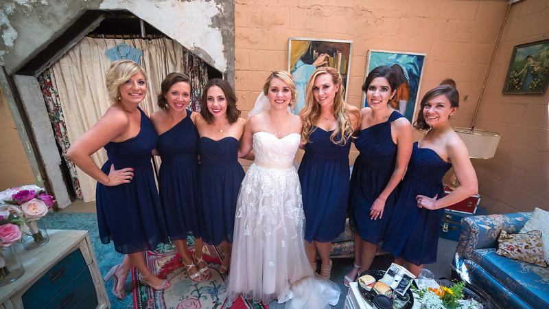 Garrett & Lisa Wedding (079).jpg