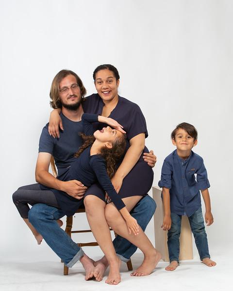 Chantelle&FamilyMark_Blu-020.jpg