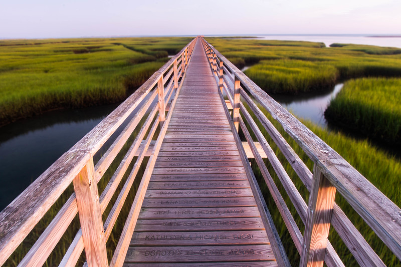 Sharp boardwalk-1.jpg