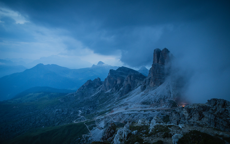 Italy Dolomites Nuvolau Clouds.jpg