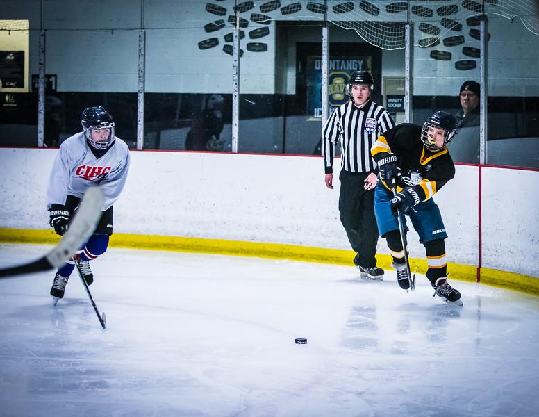 Bruins2-116.jpg