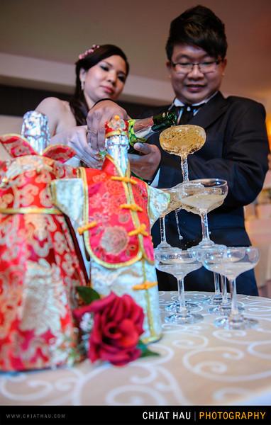 Chee Hou + Li Li - Actual Day Bride Dinner -_-106.jpg