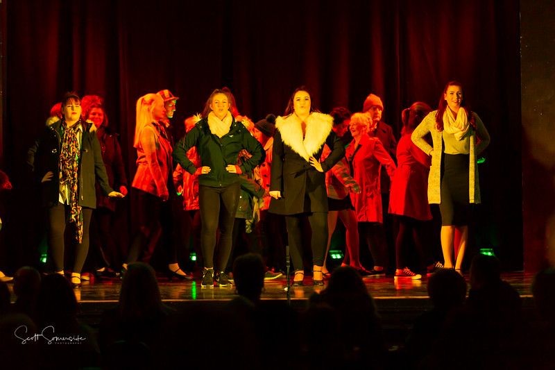 St_Annes_Musical_Productions_2019_432.jpg