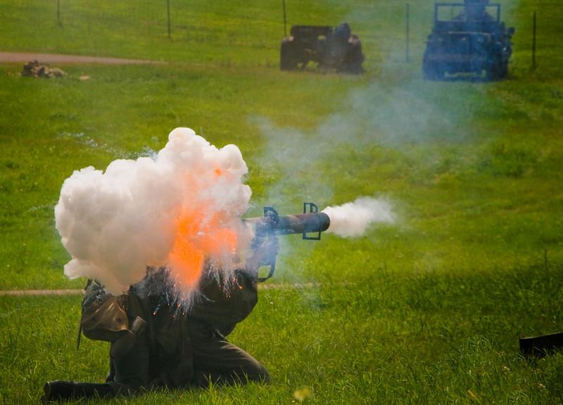AA Bazooka  smoke 1  .jpg