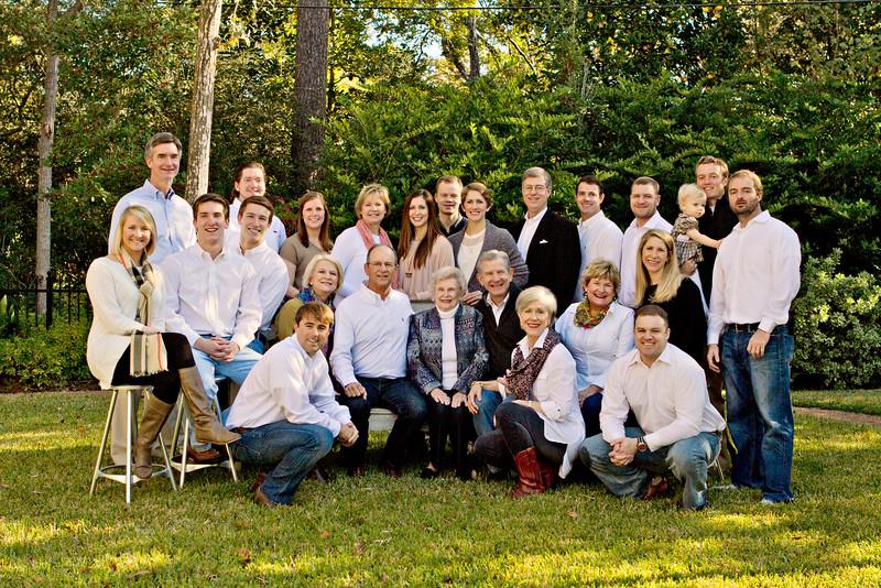 Murphy Family 202 copy.jpg