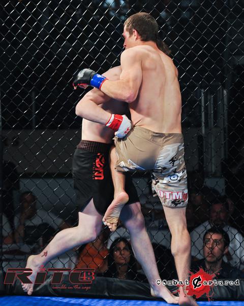 RITC43 B05 - TJ Penner def Brendan Blacquier_combatcaptured-0019.jpg