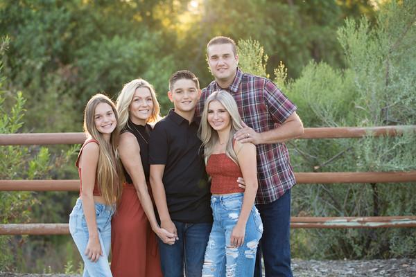 2019_8_7 Atnip Family