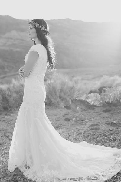 Bridals-358.jpg