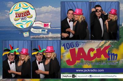 20131121 - Jack