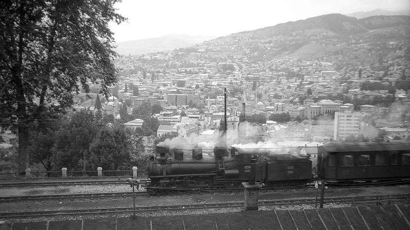 Ciro - stanica Bistrik.jpg