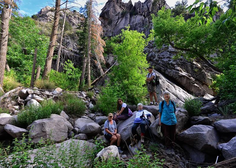NEA_0437-7x5-Hikers.jpg