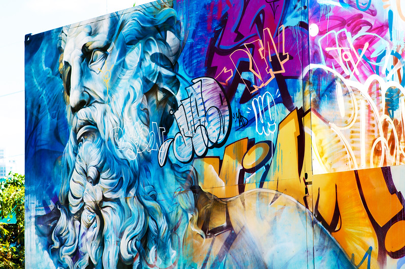 wynwood walls 13 copy.jpg