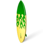 surfboard-icon.png