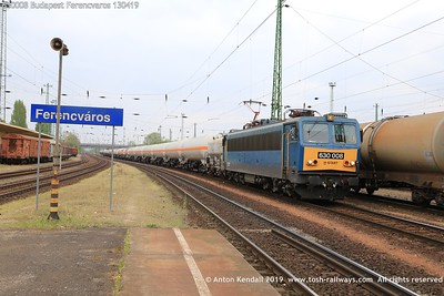 630 (V63)