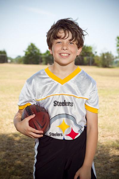 JCC_Football_2011-05-08_13-01-9458.jpg