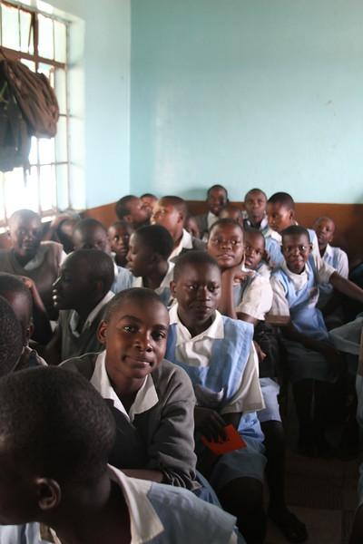 Kenya Part1 '15 915.JPG
